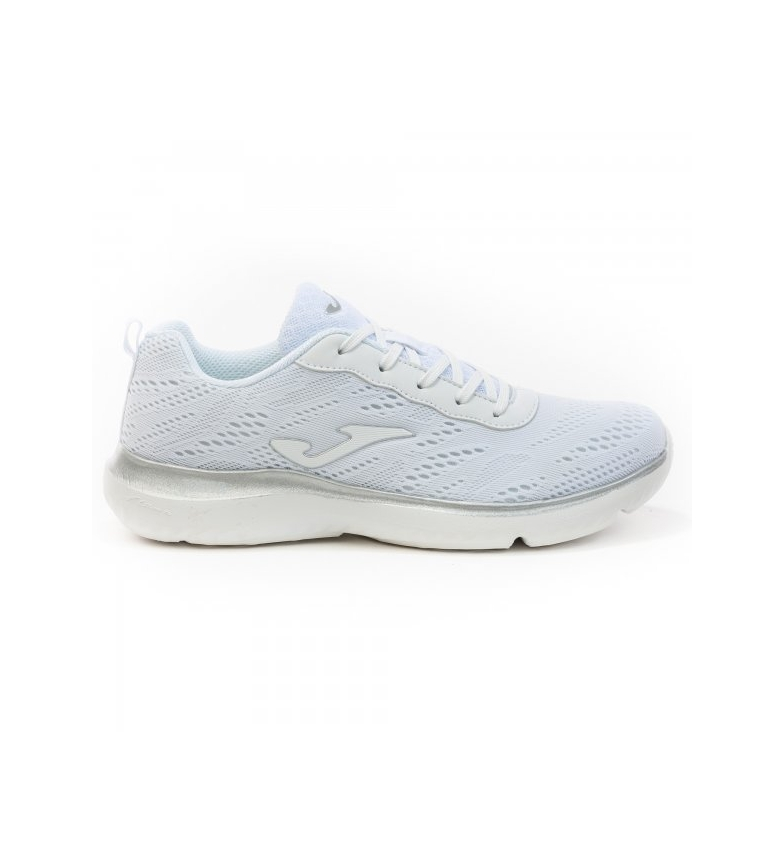 Comprar Joma  Sneakers bianche C. Venus Lady 2002