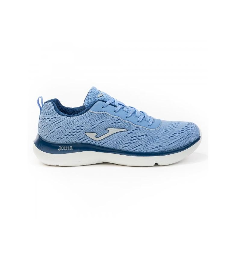 Comprar Joma  Shoes C. Venus Lady 2004 blue