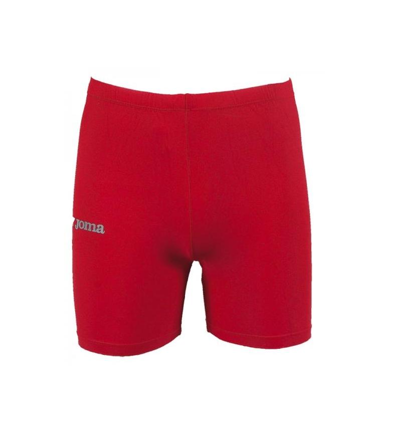kjøpe billig virkelig finner stor Bermuda Røde Varmeapparat Joma Lycra salg nyte billige salg avtaler billig pris engros-pris ReXG0