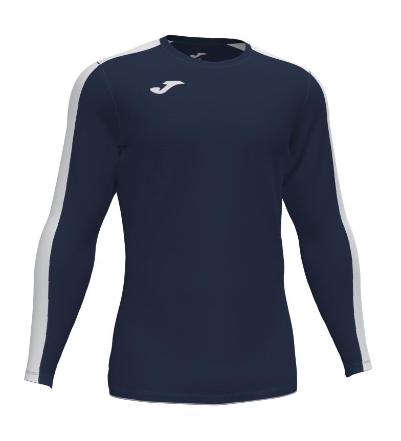 Comprar Joma  Camiseta Academy marino, blanco