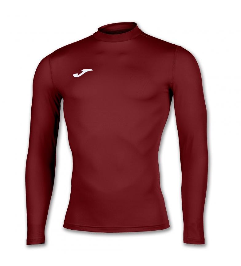 Comprar Joma  Camiseta Brama Academy marrón