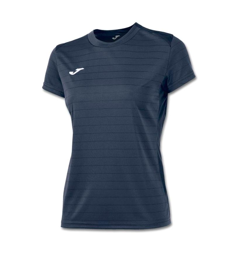 Ii Muj.gris Campus Camiseta Melert Joma Claro M / C handle 100% opprinnelige VtL0Mx8