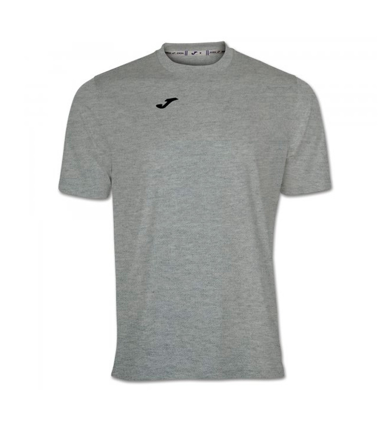 Comprar Joma  LIGHT GREY MELANGE COMBI T M / C