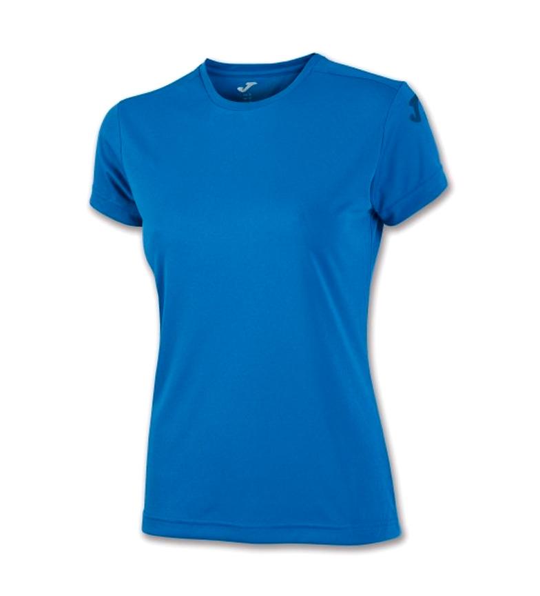Mujer Royal M Camiseta c Joma Combi mNvwn08