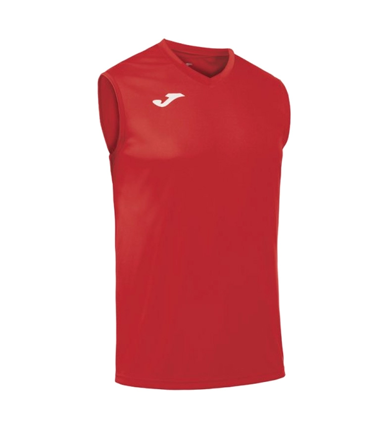 Comprar Joma  RED COMBI T S / M
