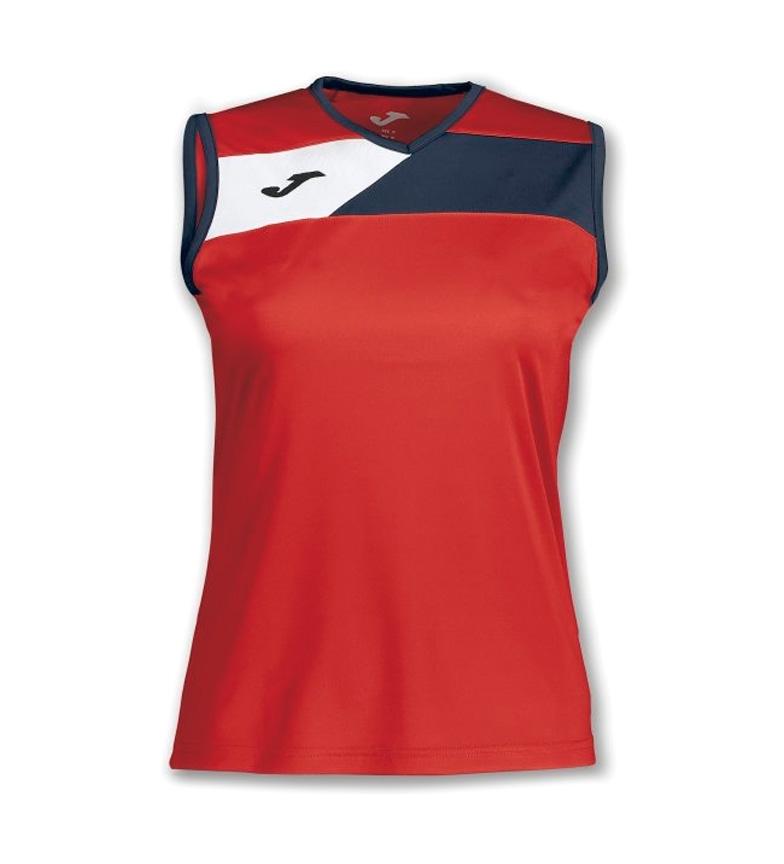 comprar camiseta AS Monaco chica