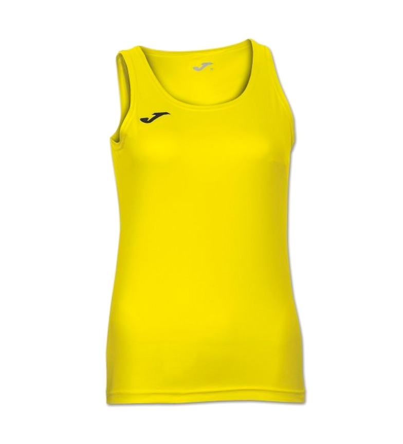 Comprar Joma  YELLOW DIANA T S / M DONNA