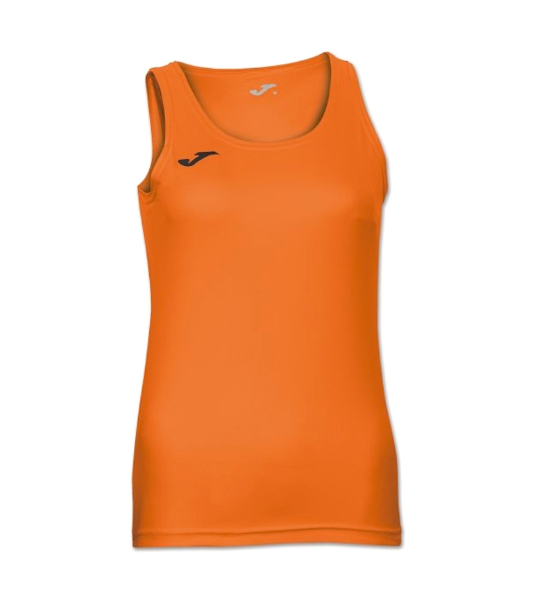 Comprar Joma  ORANGE DIANA T S / M DONNA