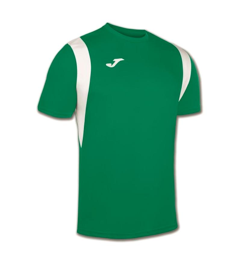 Joma Dinamo Red Shirt 2014 nye salg nye stiler populær billig pris NYFXL8fn3