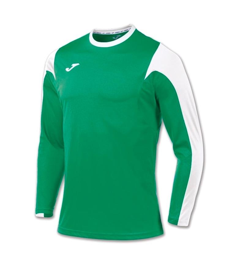 billig billig online stort salg Joma Rød Skjorte Marine Stadion M / L profesjonell for salg levere online oYDjT0ywg6