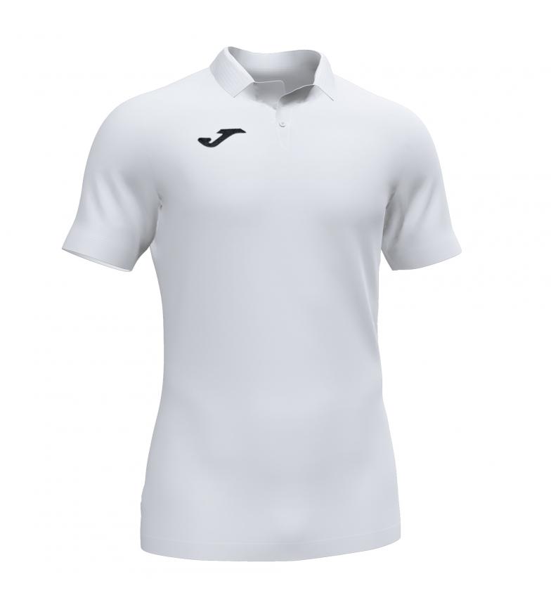 Comprar Joma  T-shirt Gold II branca