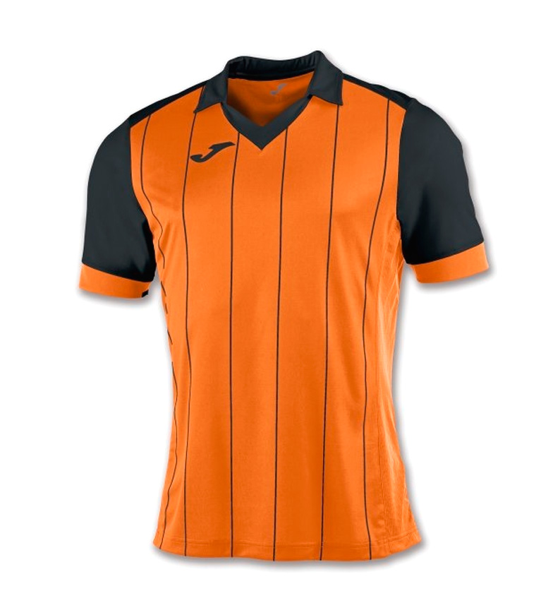 Comprar Joma  NIVEAU ORANGE-BLACK T M / C