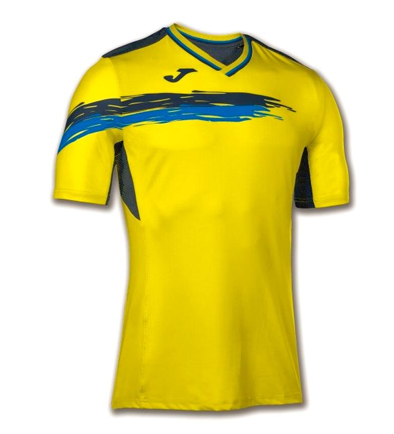 Camiseta Amarillo Picasho Joma Amarillo Picasho Joma Camiseta Camiseta Joma Camiseta Amarillo Picasho Joma Picasho w0mN8n