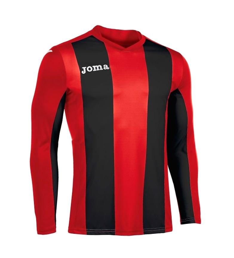 Comprar Joma  Rouge-noir T M / L PISA