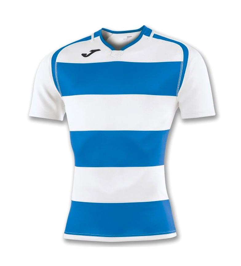 stor rabatt Joma Camiseta Prorugby Ii Rojo-blanco M / C 100% opprinnelige cut-pris 1UfQNOQiP