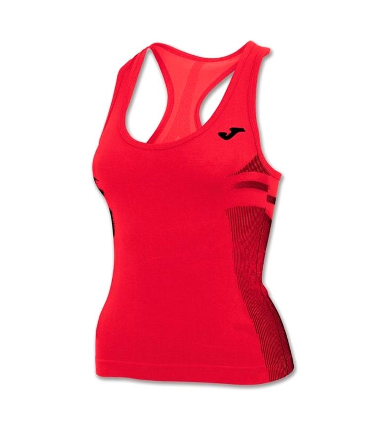 Comprar Joma  T-SHIRT BRAMA EMOTION RED