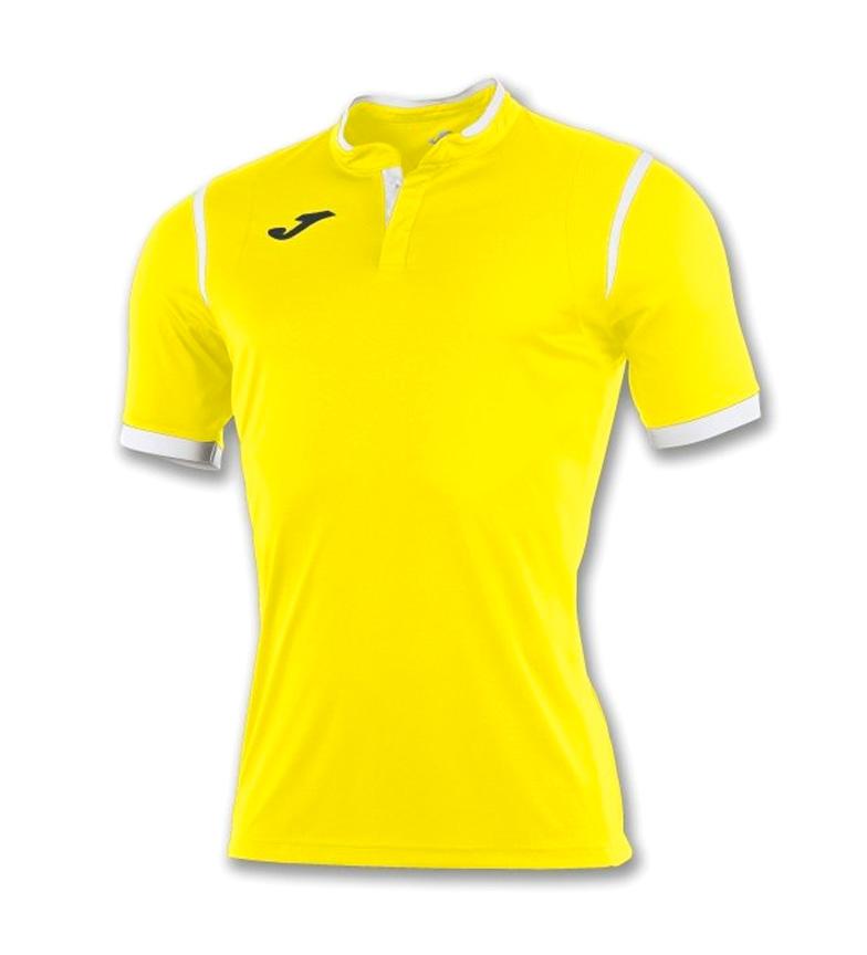 Toletum Camiseta c M Azul Joma xHO7w8SW