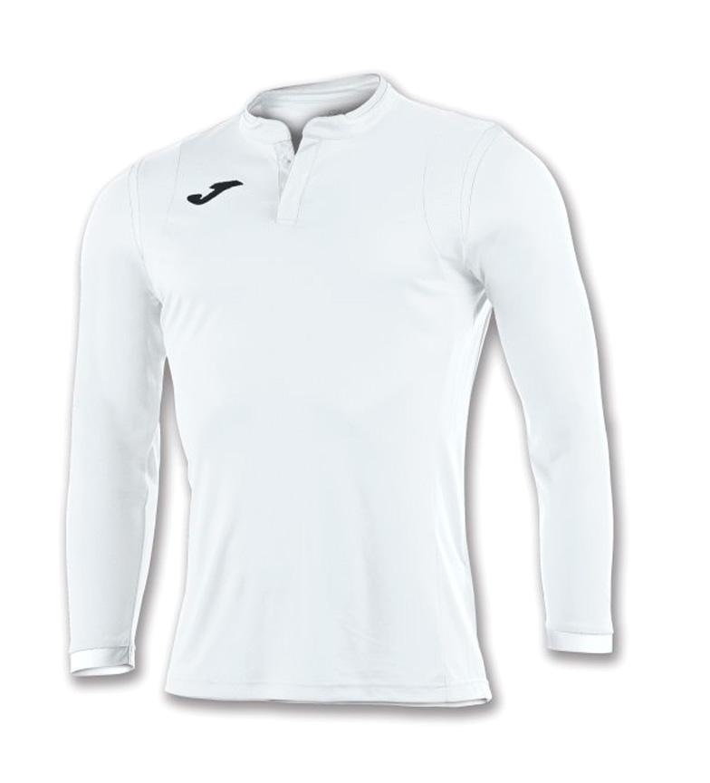 Camiseta Joma Blanco Blanco Camiseta Toletum Blanco Camiseta Joma Toletum Toletum Joma Joma Camiseta rBWCoedx