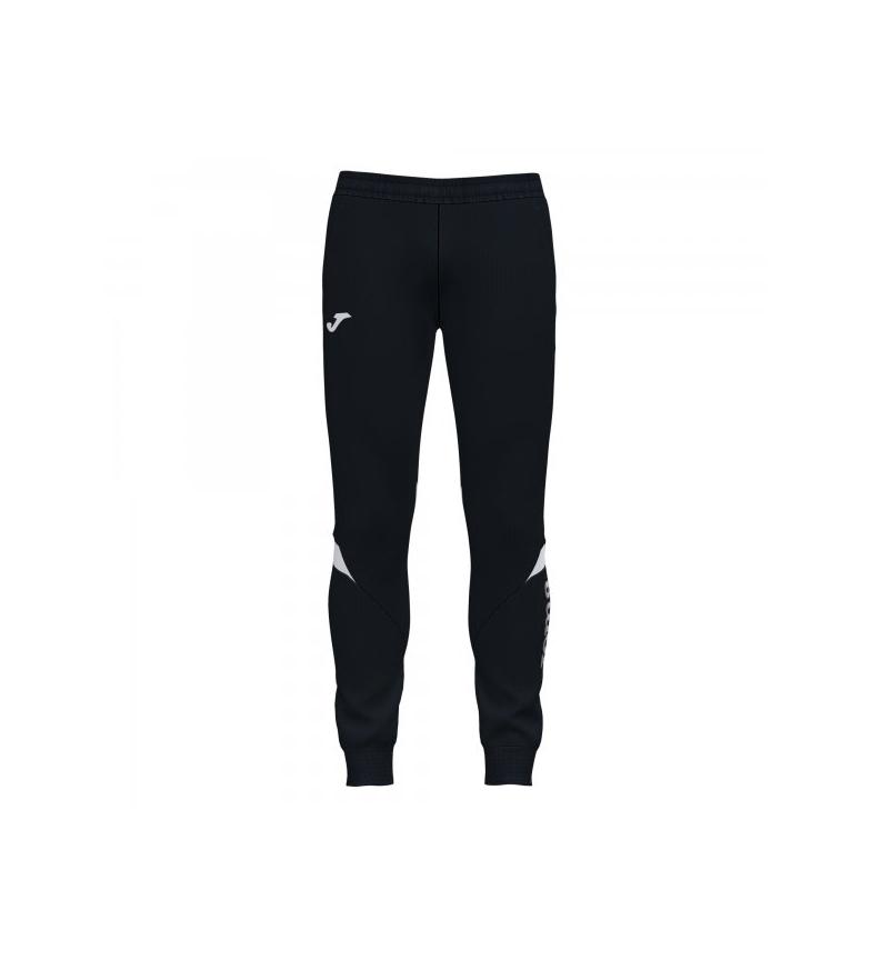 Comprar Joma  Championship VI Training Long Trousers black, white