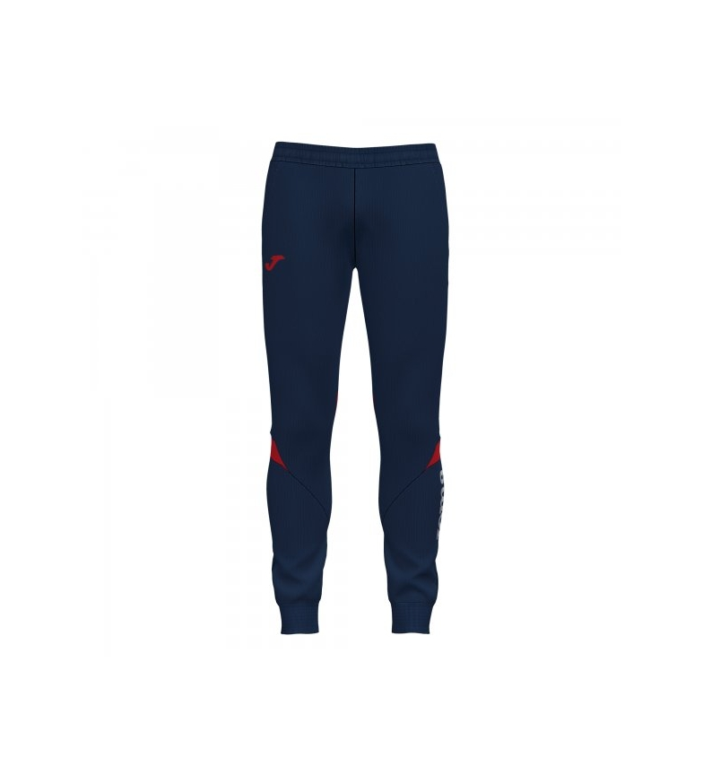 Comprar Joma  Championship VI Training Long Trousers navy, red