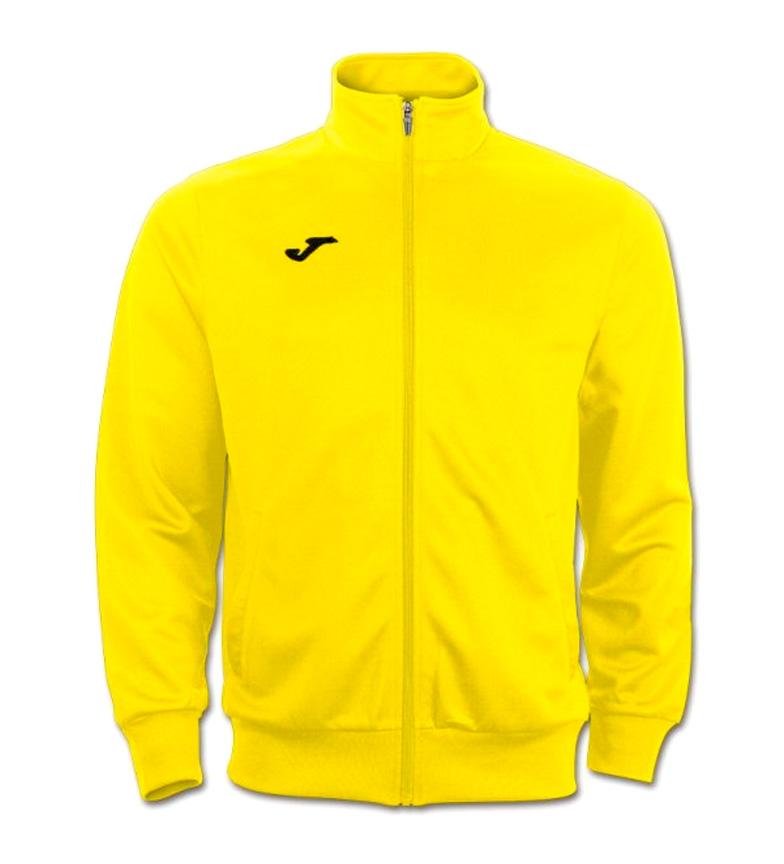 Comprar Joma  Gala Yellow Jacket