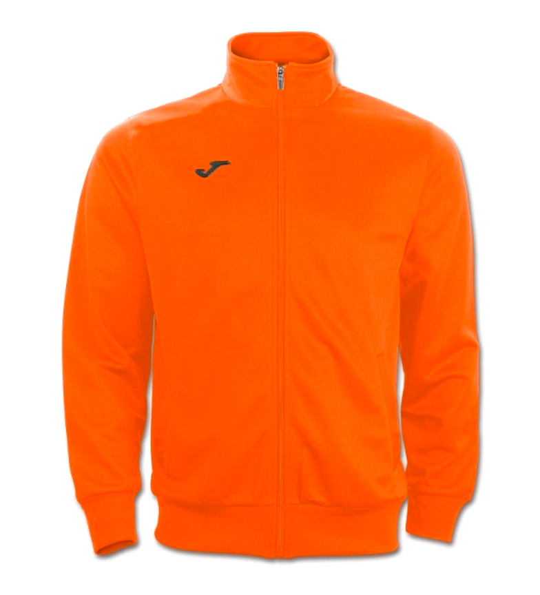 Comprar Joma  Gala veste orange