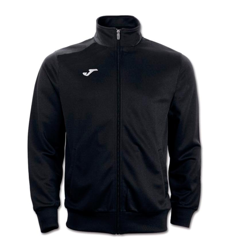 Comprar Joma  Gala veste noire