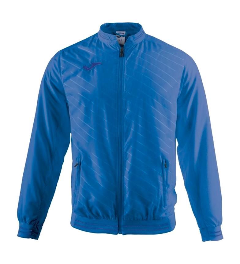 Comprar Joma  ROYAL TOURNOI II JACKET