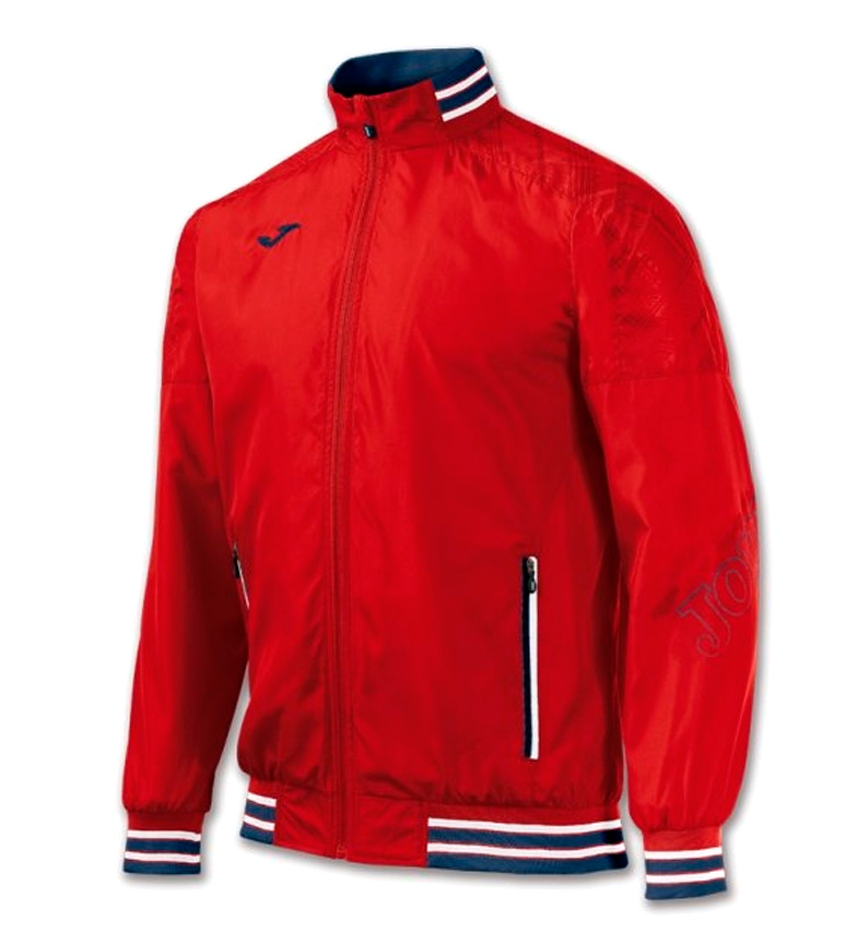 Comprar Joma  Torneo Red Jacket