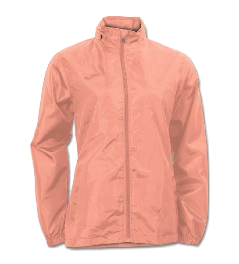 Comprar Joma  Pink Gauntlet raincoat