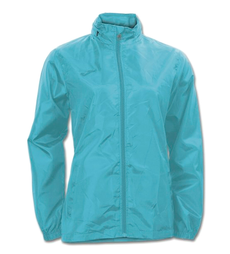 Comprar Joma  Galia Raincoat Turchese
