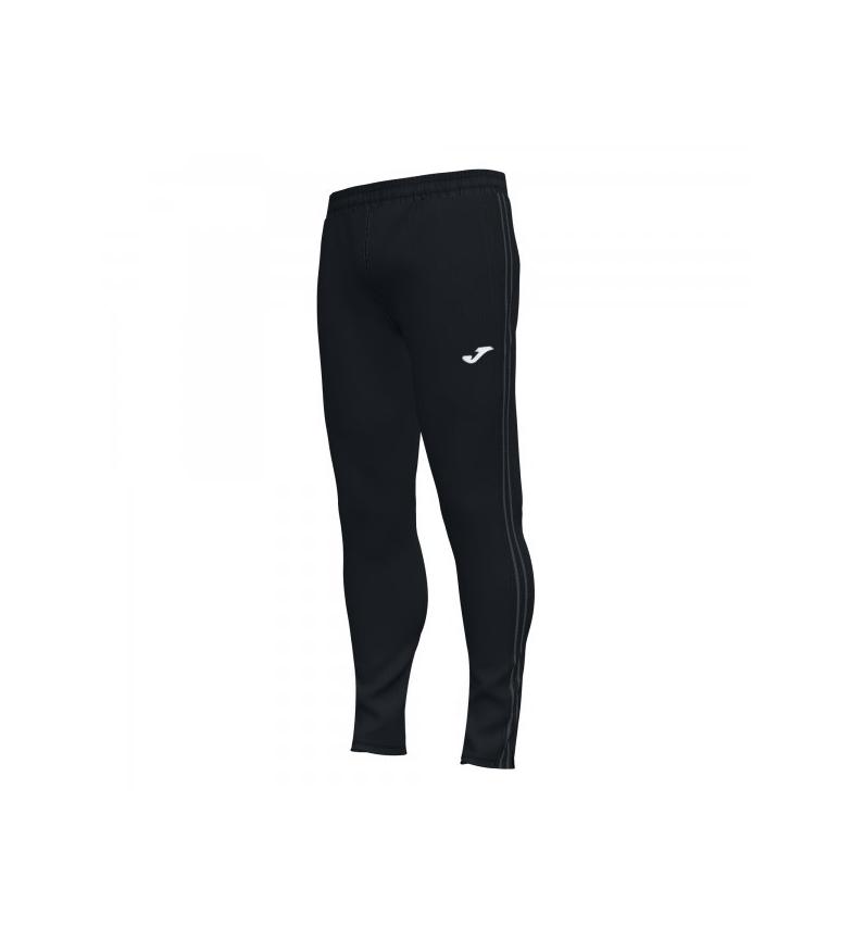 Comprar Joma  Calça Combi Pants preta, antracite
