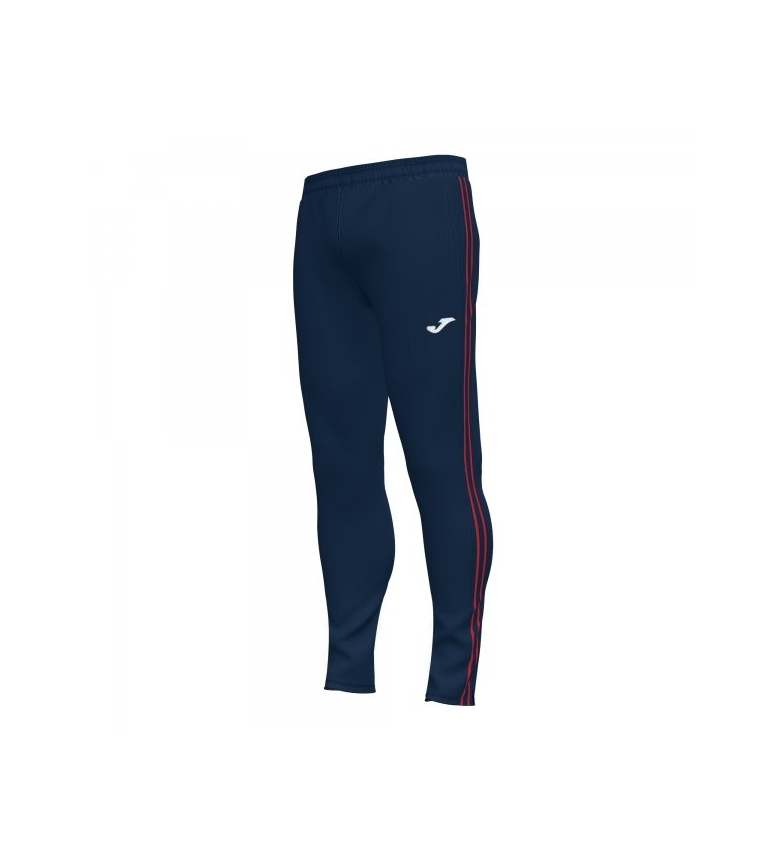 Comprar Joma  Pantalones Combi marino, rojo