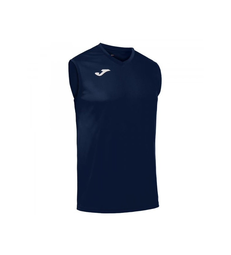 Comprar Joma  Camiseta Combi marino