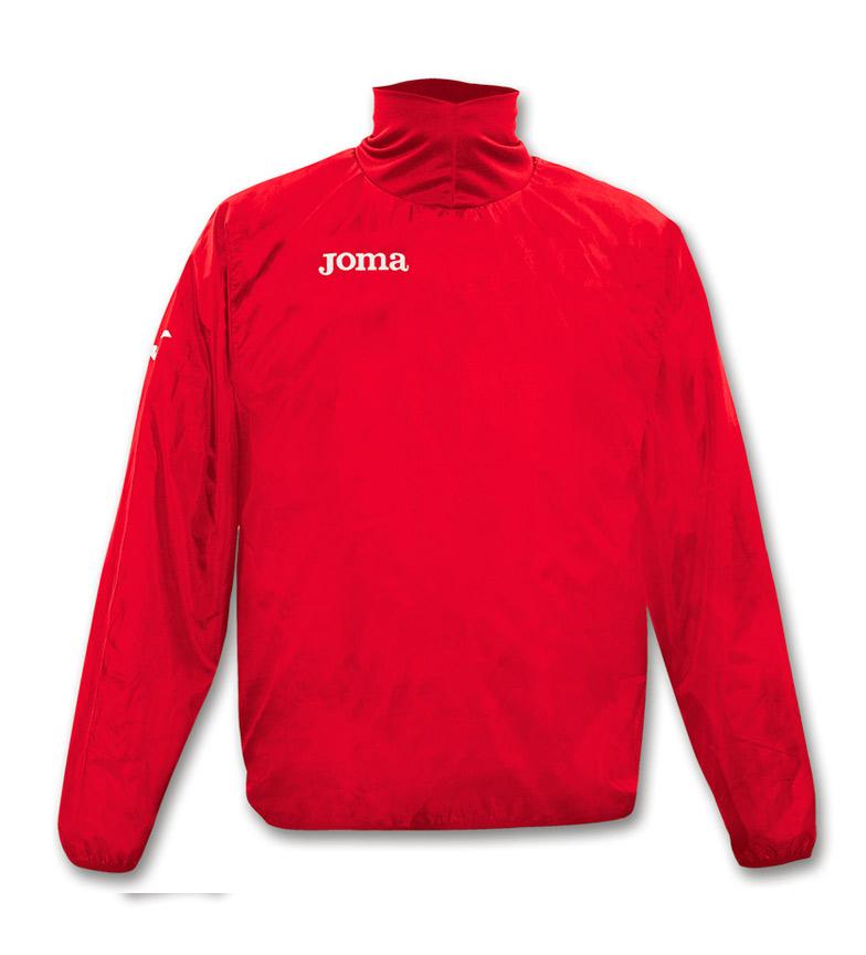 Comprar Joma  Red giacca a vento Vento