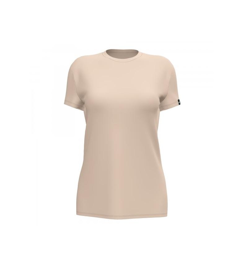 Comprar Joma  Camiseta Desert nude