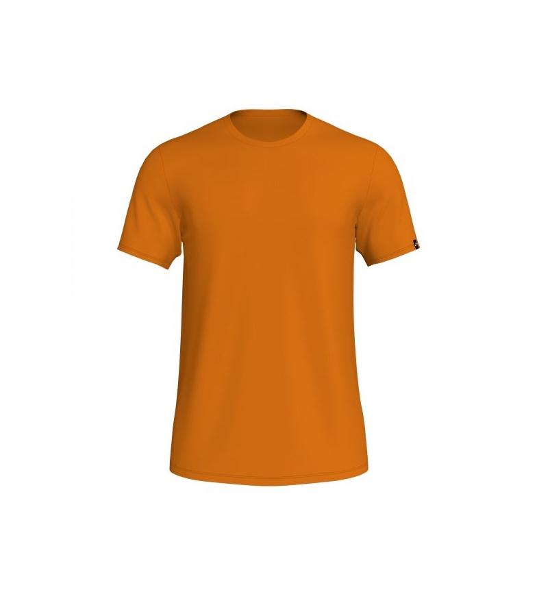 Comprar Joma  Camiseta Desert naranja