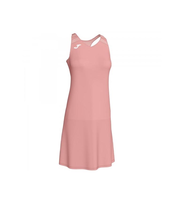 Comprar Joma  Aurora vestido rosa