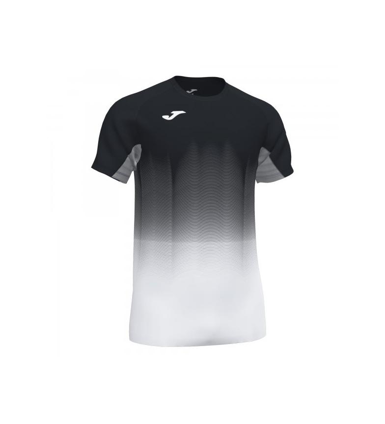 Comprar Joma  T-shirt Elite VII preta