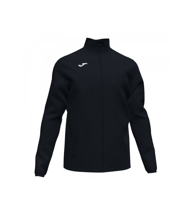 Comprar Joma  Windbreaker Elite VII black