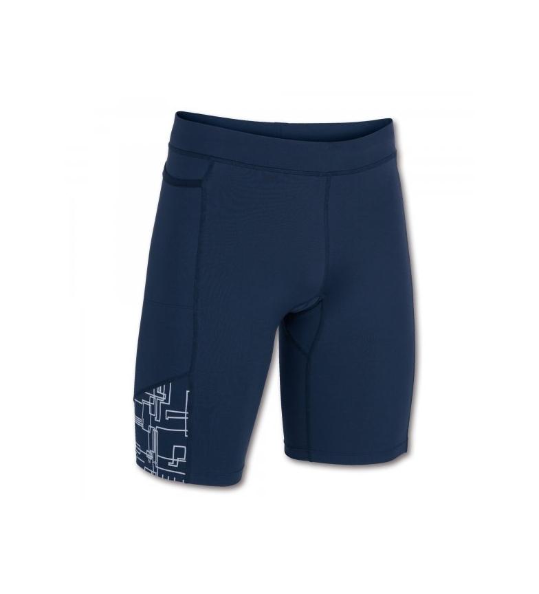 Comprar Joma  Collants Elite VIII marine