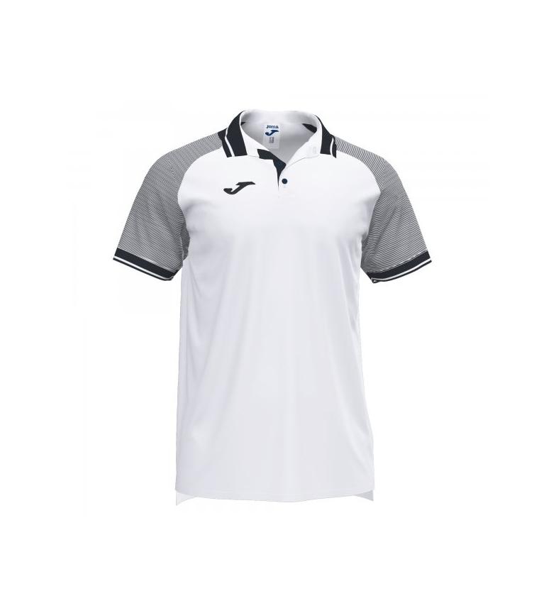 Comprar Joma  Polo Essential II white, black
