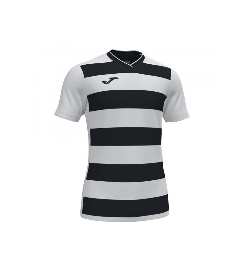Comprar Joma  Camiseta Europa IV blanco, negro