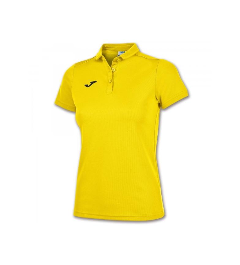 Comprar Joma  Hobby Polo yellow
