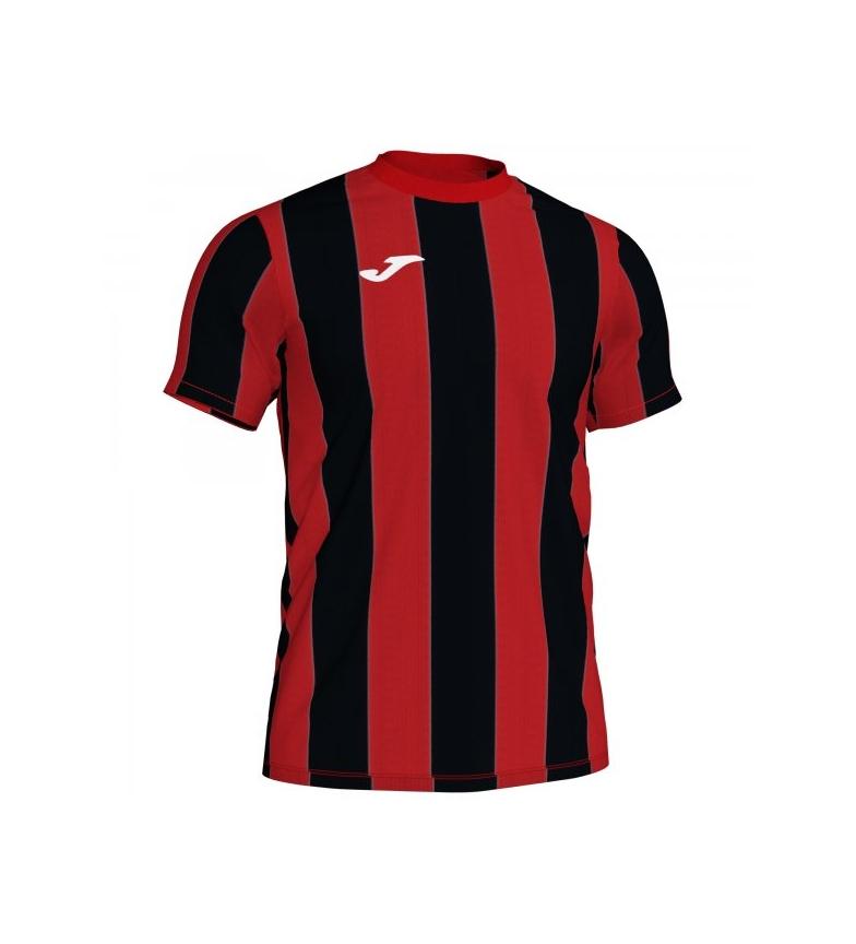 Comprar Joma  T-shirt Inter noir, rouge