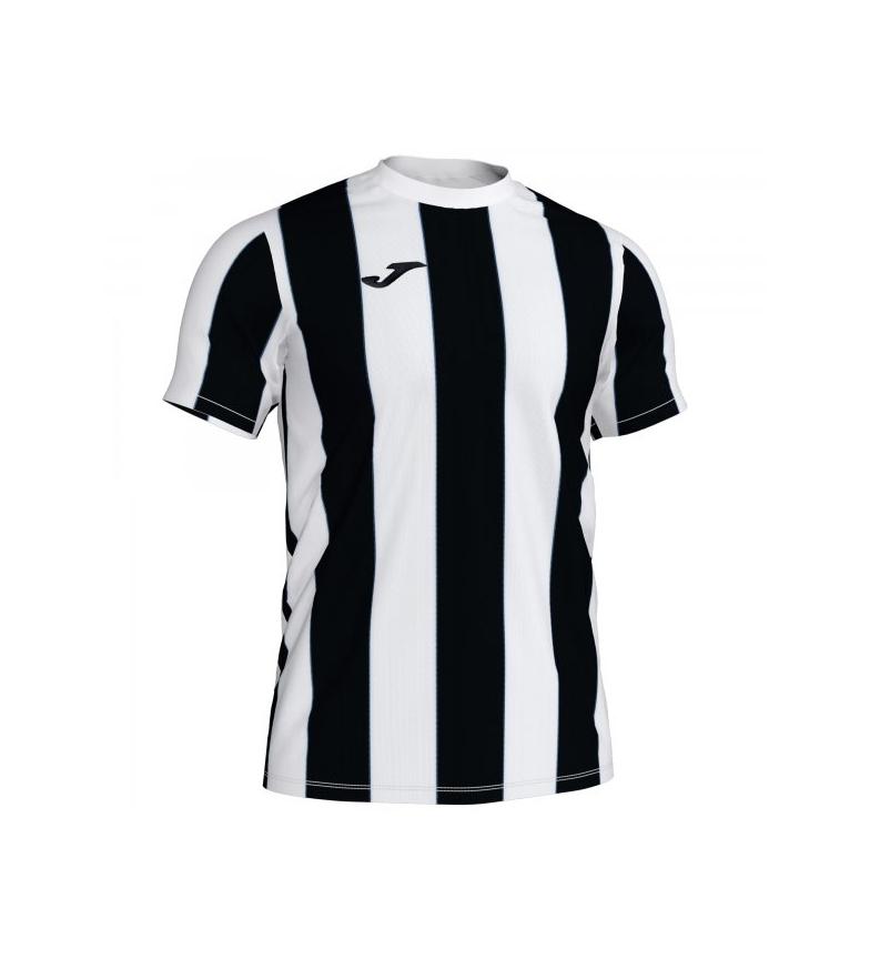 Comprar Joma  Maglia Inter bianca, nera
