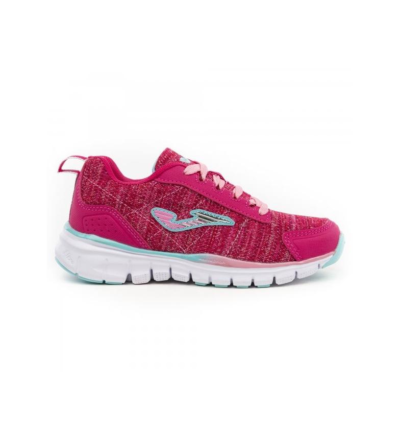 Comprar Joma  J.Tempo Jr fúcsia shoes