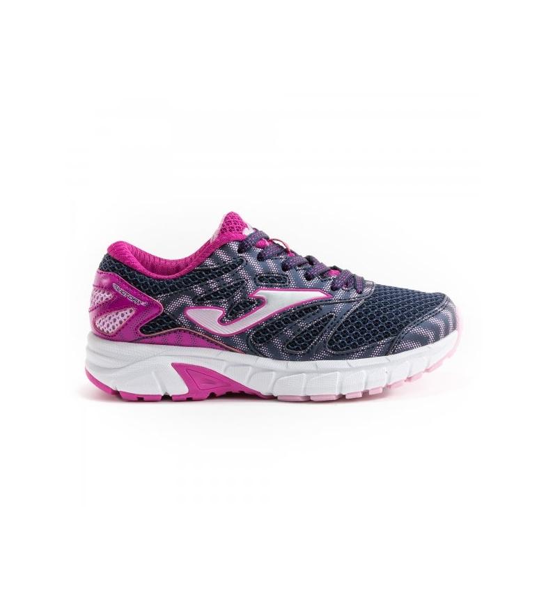 Comprar Joma  Shoes J. Victory Jr 2030 marine