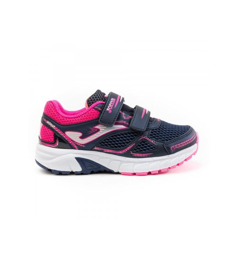 Comprar Joma  Sapatos J.Vitaly Jr 2003 azul, rosa