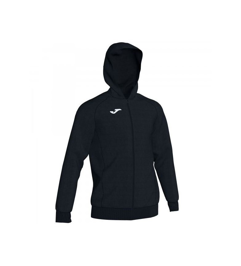 Comprar Joma  Menfis jacket black